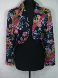 f443298eb0 Sukienki - Fashion week second hand online